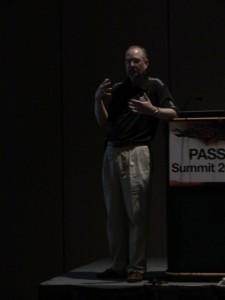 Craig Utley. Мониторинг и аналитика с помощью PerformancePoint Services