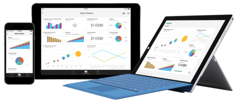 power-bi-devices